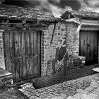 In  the   village....4