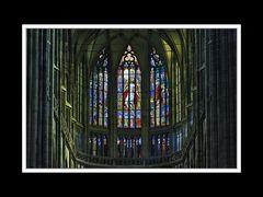 In und um den St.-Veits-Dom 03