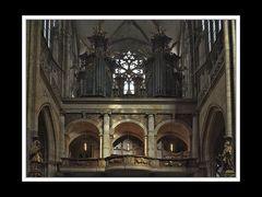 In und um den St.-Veits-Dom 09
