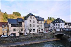 In Vianden (1)