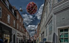 in Viborg