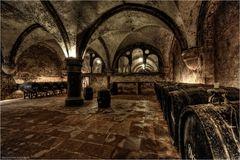 *** in vino veritas ***