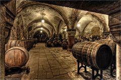 ** in vino veritas **