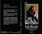 in Vorbereitung: McBeth - alltägliche und märchenhafte Geschichten