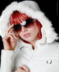 | in white 3 |