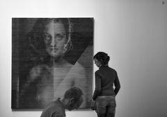 in.art.life