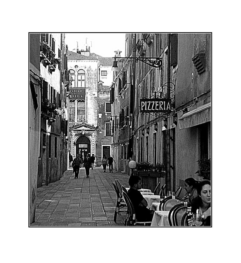 Incontri..veneziani...4
