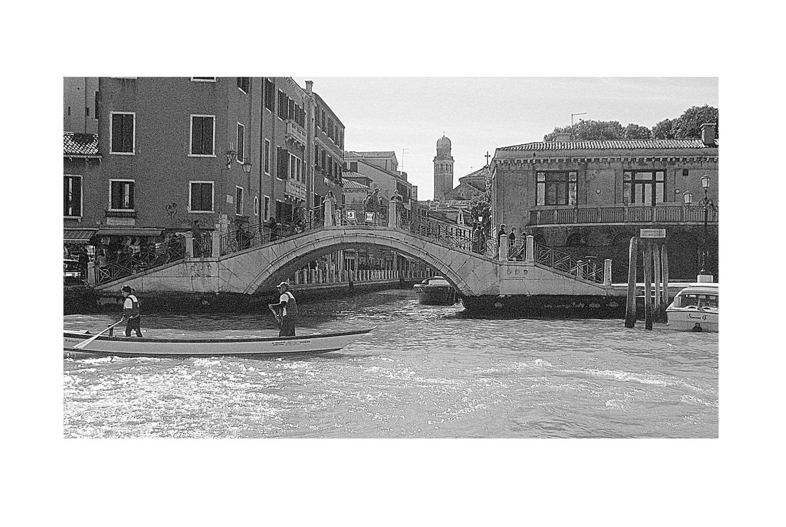 INcontri..veneziani....5
