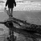 Incontro al mare