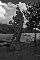 INCONTRO Ascona