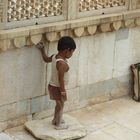 India 2008