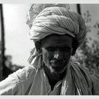 Indian Face