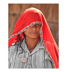 indian heart