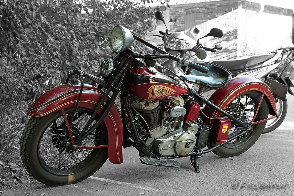 indian motorcycle foto bild autos zweir der. Black Bedroom Furniture Sets. Home Design Ideas