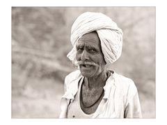 indian old generation