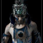 Indianer I
