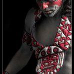 Indianer III