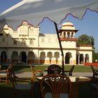 indiavoyages france...Jaipur1