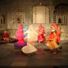 indiavoyages france...Raj Dance in Udaipur