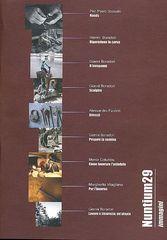 Indice autori delle foto (1)
