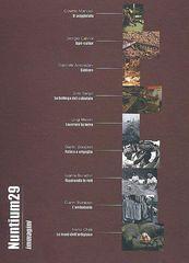 Indice autori delle foto (2)