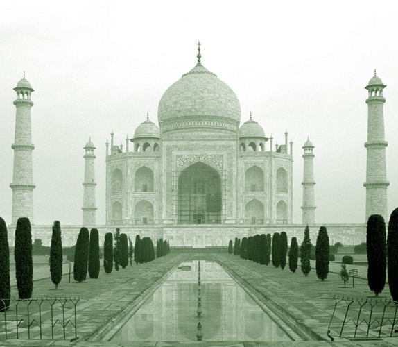 Indien 2
