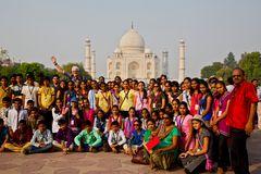 INDIEN 2015