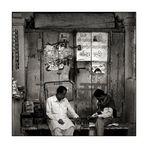 Indien - Streetlife #10