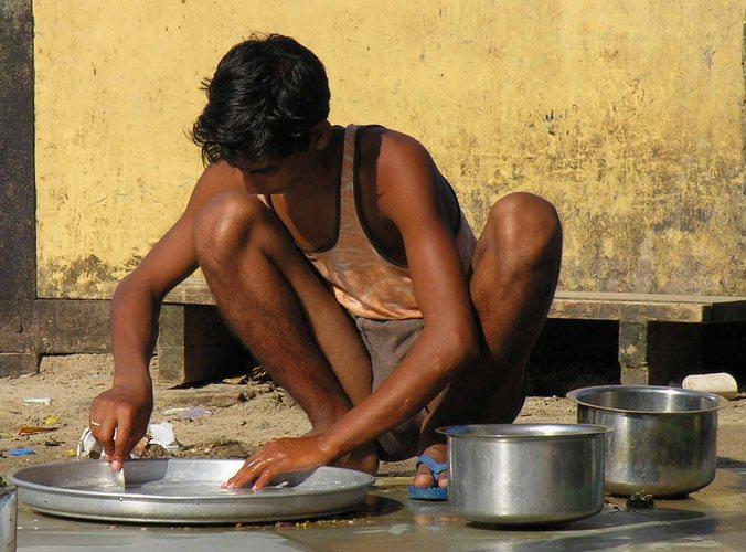 Indien1