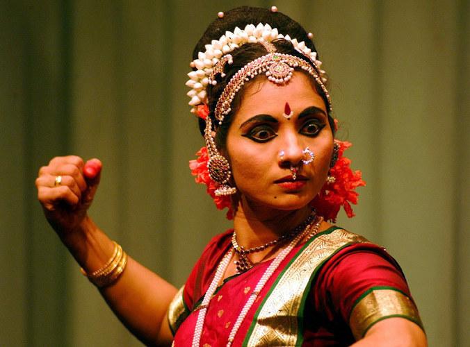 Indische dating-websites für erwachsene