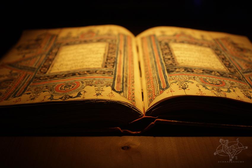 Indonesian Book