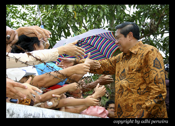 indonesia's new president#2