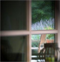 indoor.summer...