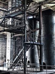 Industrial 2.0