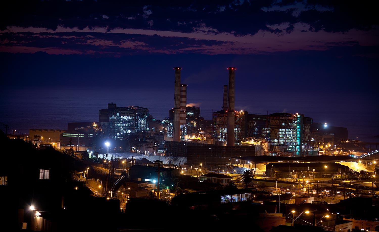 Industrial2