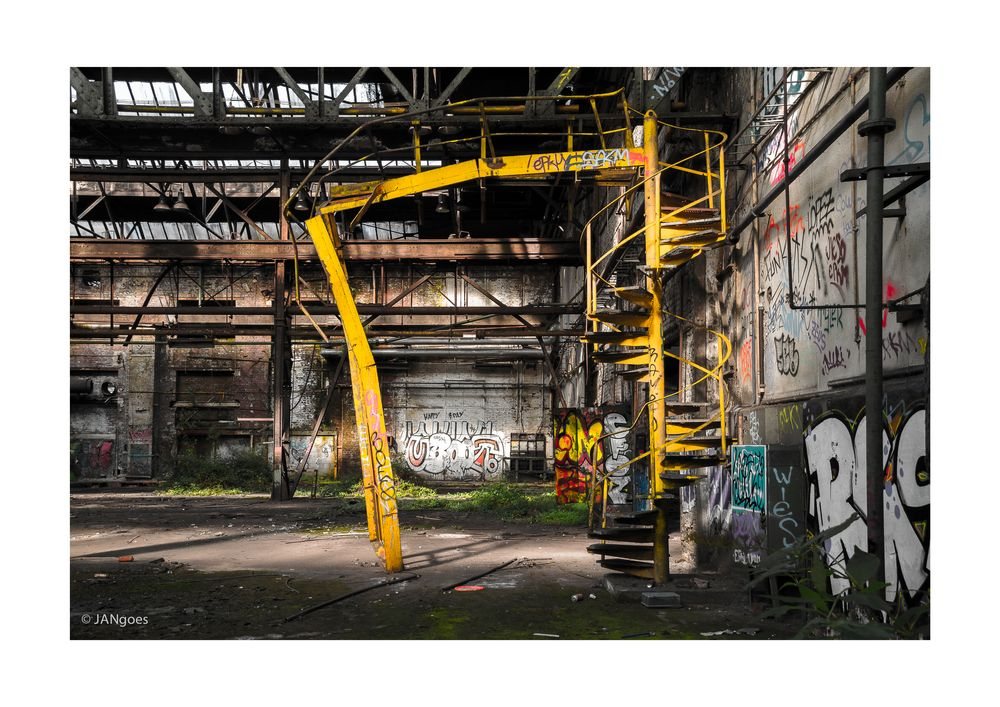 Industrie 007