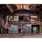 Industrie 009