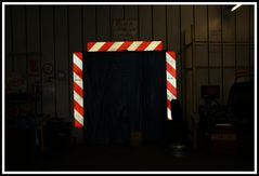 INDUSTRIE-SECURITY-REFLECTOR