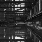 Industriefabrik