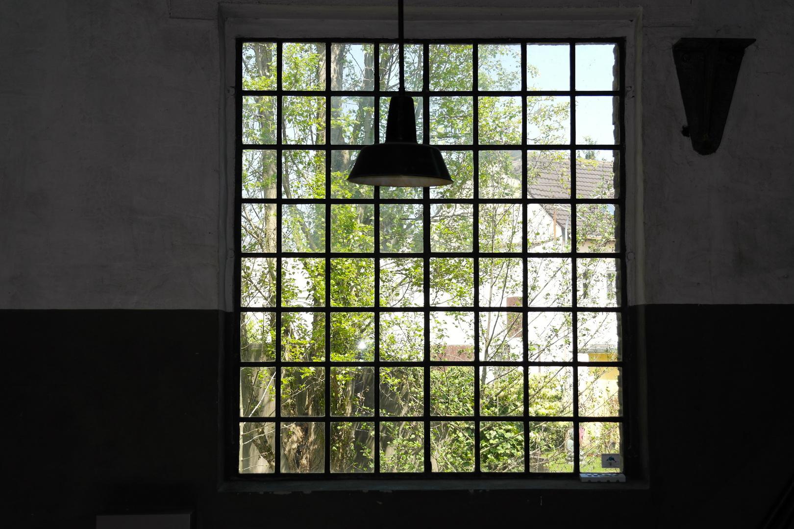 industriefenster 3 foto bild architektur fenster t ren architektonische details bilder. Black Bedroom Furniture Sets. Home Design Ideas