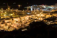 Industriehafen 2