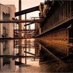 Industriekathedrale (profaniert)