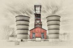 Industriekultur 01