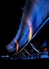 Industriekultur #2