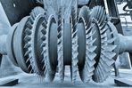 Industriekultur LaPaDU 05
