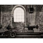 Industriemuseum Ennepetal VII