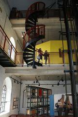 Industriemuseum Osnabrück