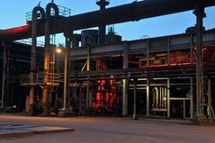 Industriepark Duisburg 3 (normal)