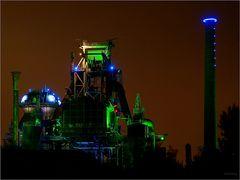Industriepark III