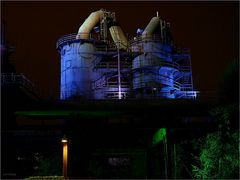 Industriepark VII